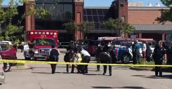 En Memphis se registró un tiroteo que dejó 9 heridos