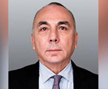 Renuncia Miguel Ángel Rincón Velázquez, secretario ejecutivo de la CRE