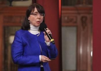"Titular de Conacyt dice desconocer ""naturaleza"" de pesquisas contra investigadores"
