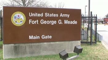 Ejército de EEUU desmiente tiroteo en una base militar: era un