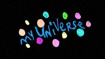 """En plataformas digitales Coldplay y BTS lanzan el sencillo """"My Universe"""""""