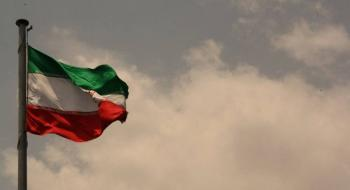 Irán asegura que se reanudará la negociación sobre acuerdo nuclear