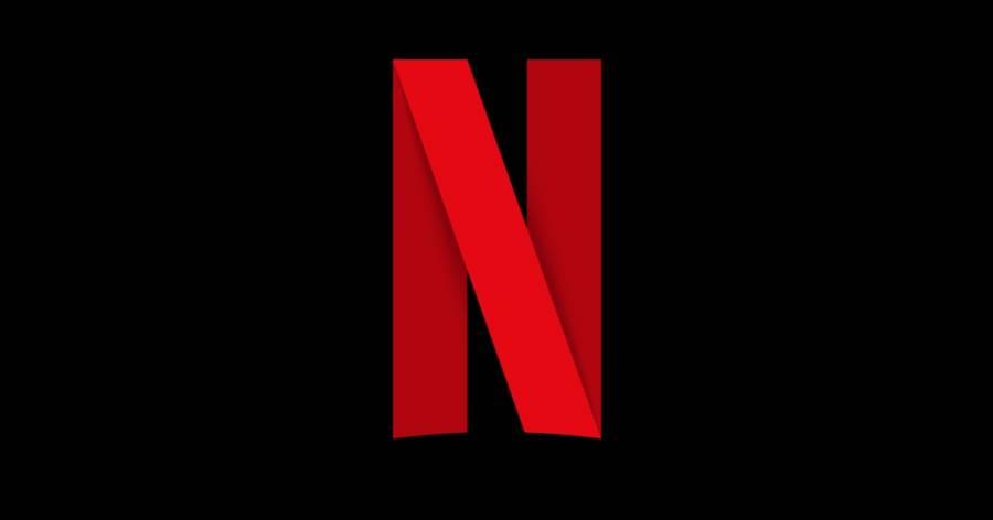 Netflix a través de Tudum reveló sus próximos estrenos