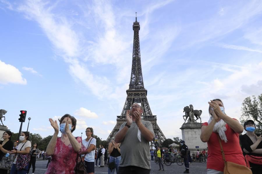 Pandemia costó a Francia cerca de 200 mil millones de euros: Ministro de Hacienda