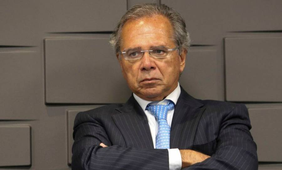 """Brasil invita a """"retirase"""" a quienes rechazan modernización del Mercosur"""