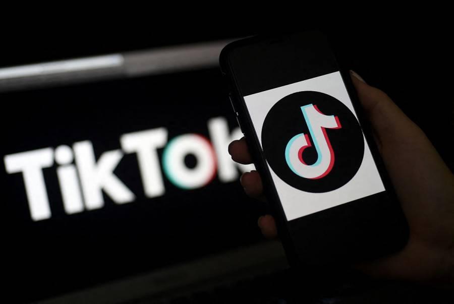 TikTok alcanza los mil millones de usuarios activos