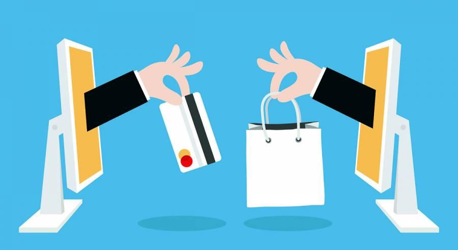 ¿Cómo implementar una tienda en línea en pleno boom del e-commerce?
