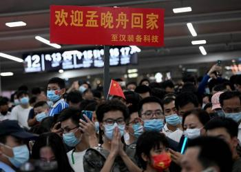 """China busca reducir los abortos con fines """"no médicos"""""""