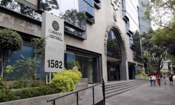 """Directores de la UNAM califican como """"improcedente"""" investigación contra científicos del Conacyt"""