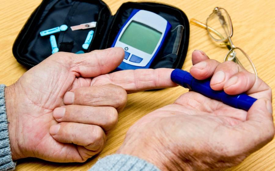 Piden mejorar oferta de medicamentos para pacientes  con diabetes