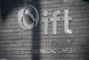 SCJN reinstaura facultades del presidente del IFT para realizar nombramientos