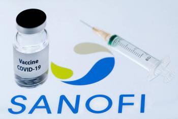 Sanofi suspende desarrollo de vacuna de ARN mensajero contra Covid-19