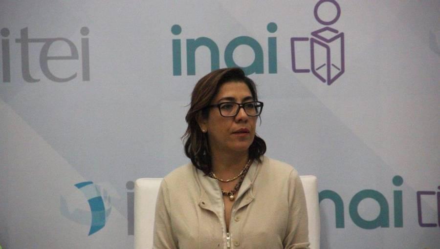 Fundamental garantizar DD.HH. de personas migrantes: Josefina Román Vergara