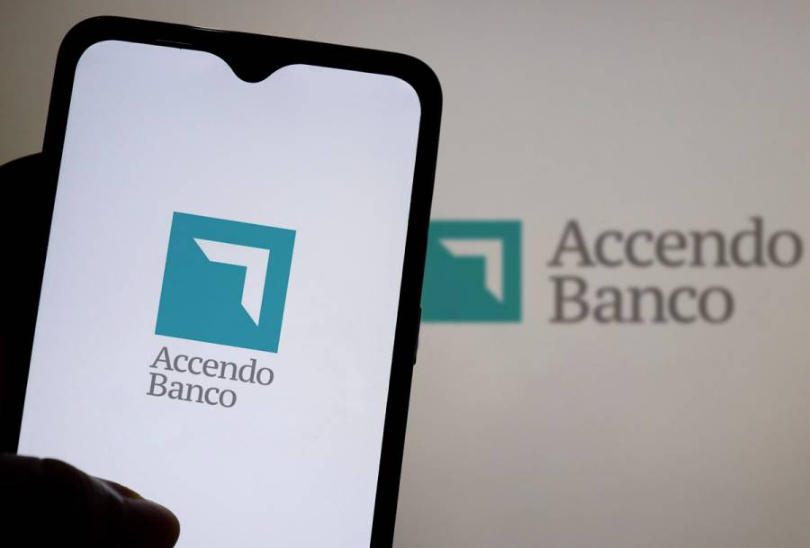 Revocan licencia para operar a Banco Accendo; inicia liquidación