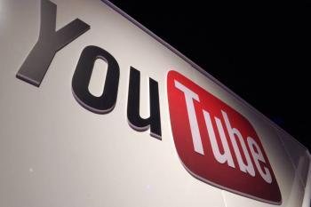 Youtube anuncia nuevas medidas sobre videos