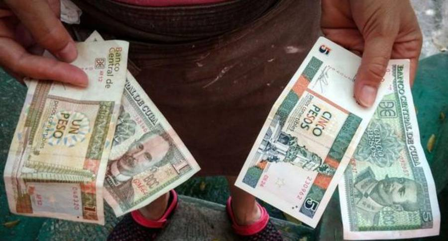 En Cuba se otorgarán créditos en divisas a Pymes