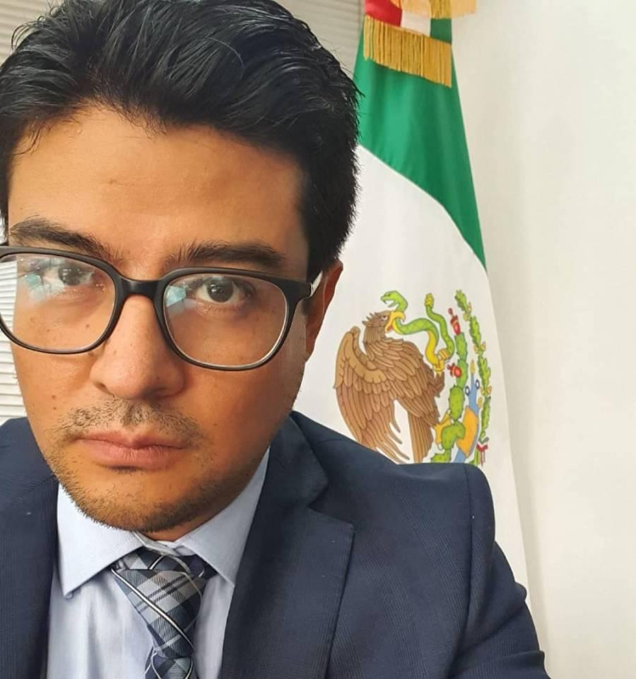 Explotación de litio, factor clave para detonar industrias en México: Rodrigo Benedith