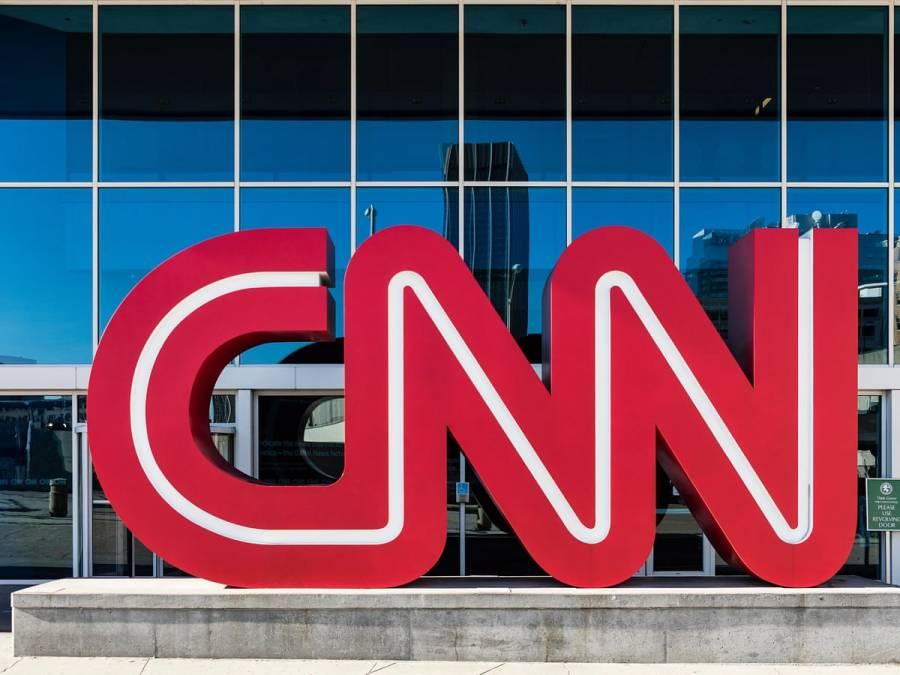 En Australia CNN deja de publicar contenidos en sus páginas Facebook