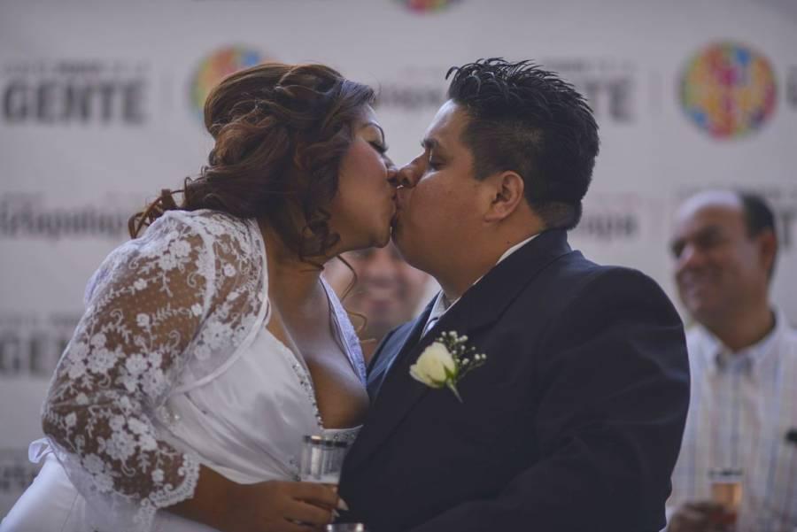 Divorcios en México descendieron 42% en 2020 por la pandemia: Inegi