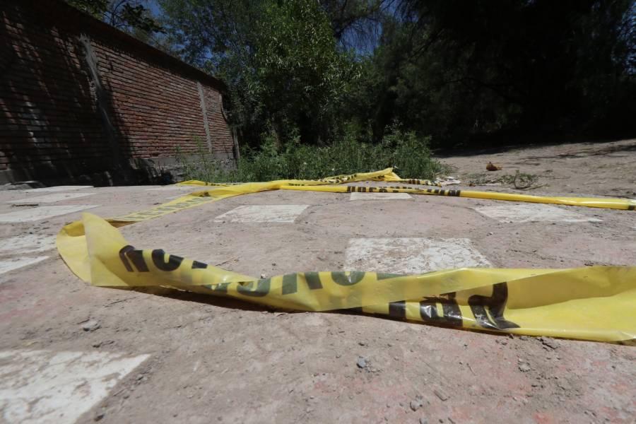 Tras ataque, fallece el coordinador de Seguridad Pública de Cadereyta, Nuevo León