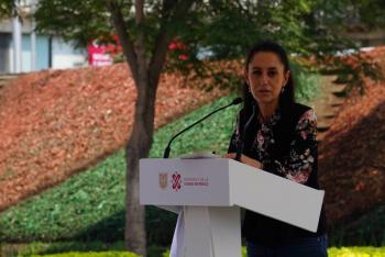"Anuncian Memorial Colectivo ""Tlaxcoaque"" para honrar a víctimas de tortura"