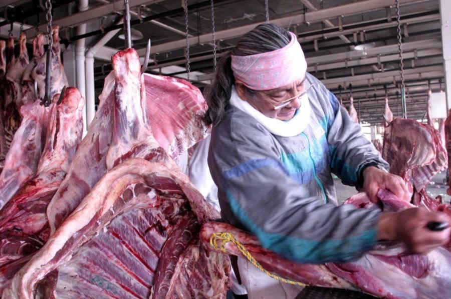Crece comercio agroalimentario en Corea