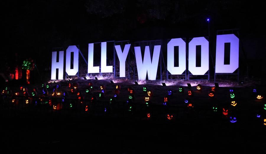 Hollywood en huelga: el cine y TV están en riesgo