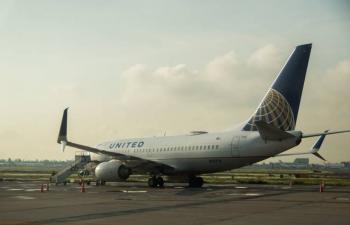 Industria de la aviación perderá casi 52 mil mdd este año: IATA