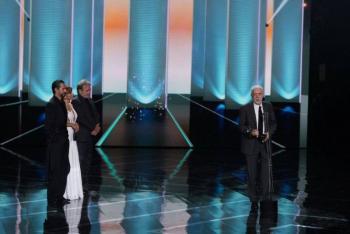 """Película colombiana """"El olvido que seremos"""" gana en los Premios Platino"""
