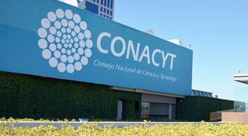 FGR manipuló el caso de los 31 científicos del Conacyt, advierten abogados