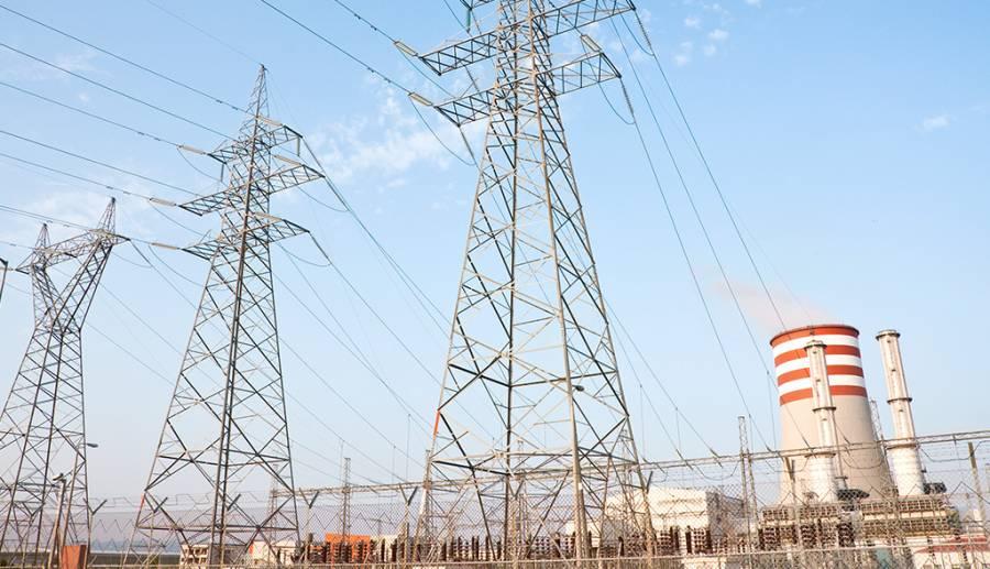 Empresarios hacen frente contra reforma eléctrica