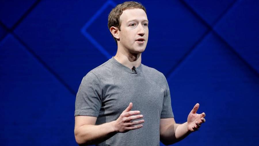 Mark Zuckerberg se disculpa por caída de WhatsApp, Instagram y Facebook