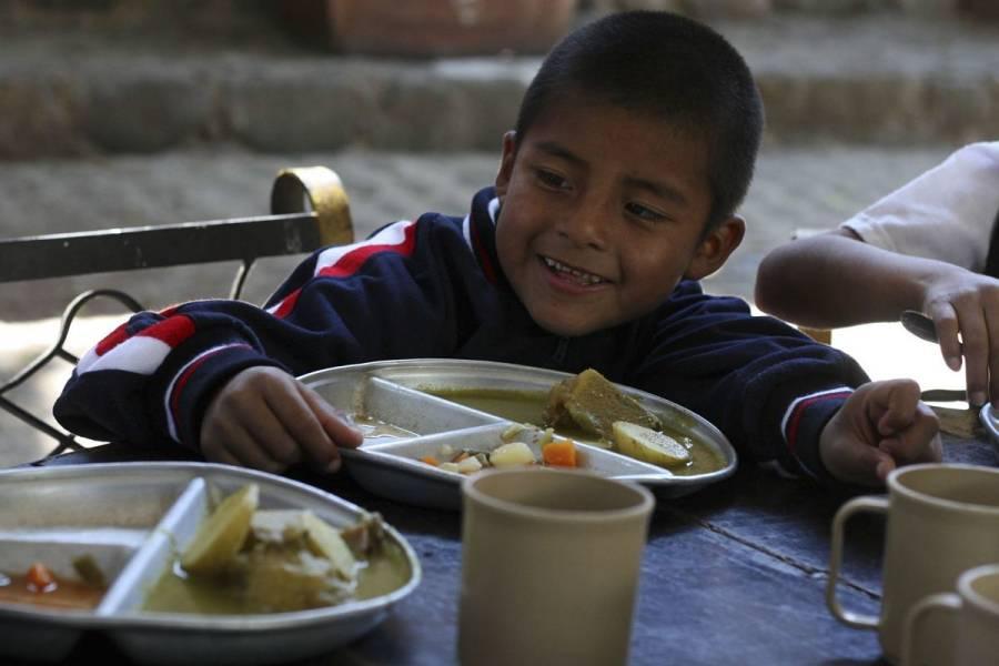 Orfandad en México afecta a más de 200 mil menores por pandemia