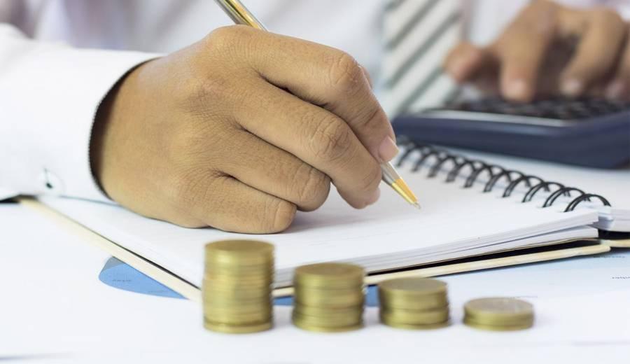 Sedeco da talleres sobre educación financiera a emprendedores y Mipymes