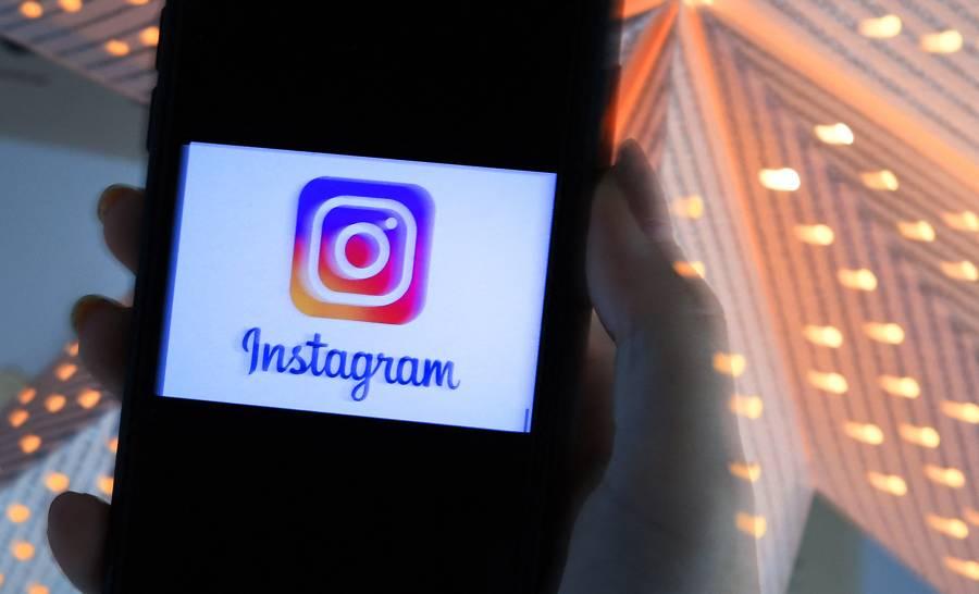 Instagram cumple 11 años y lo celebraremos contando su historia