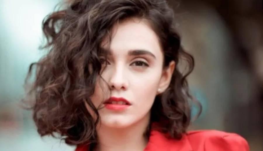 """Ella es Carla Fernanda Ávila, actriz mexicana que aparece en el """"El Juego del Calamar"""""""