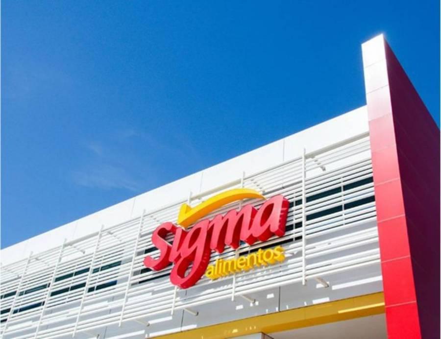 Sigma vende activos en Bélgica y Holanda