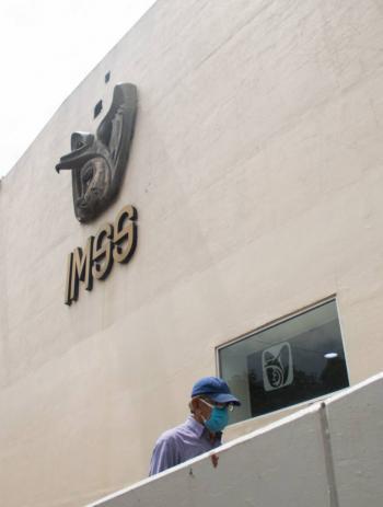 Estrenará Puebla 5 hospitales del IMSS