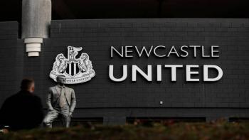 Amnistía Internacional critica venta del Newcastle