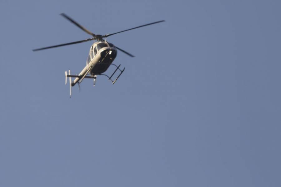 EEUU venderá a Australia 12 helicópteros de ataque