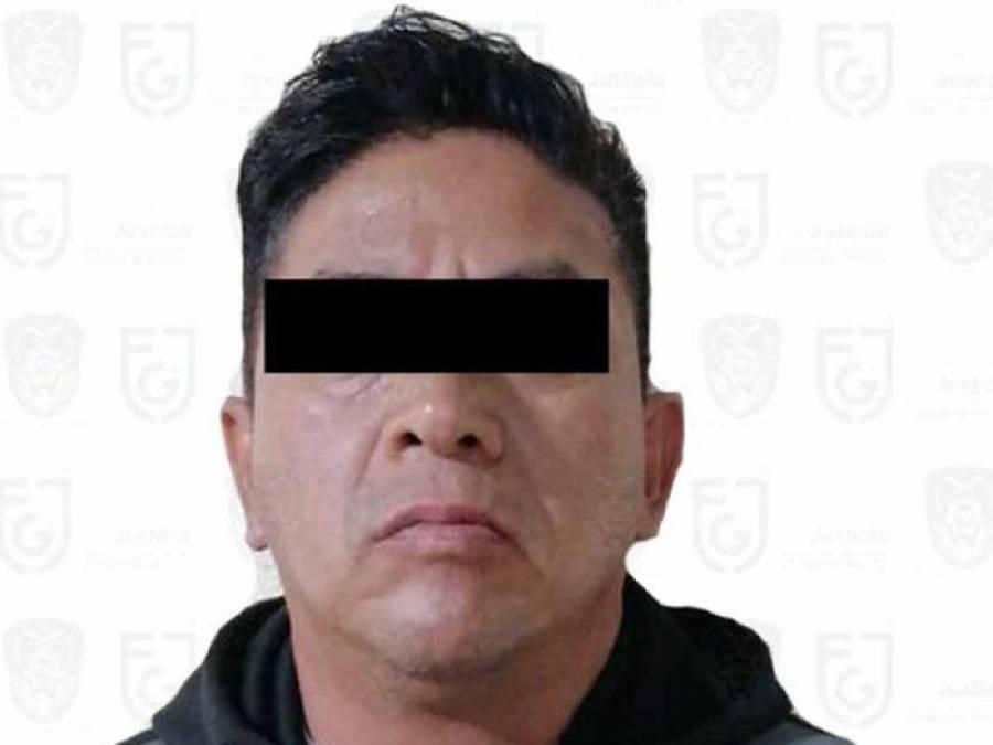 Cae dueño del bar 'El Barquito' tras desaparición de jóvenes en Azcapotzalco
