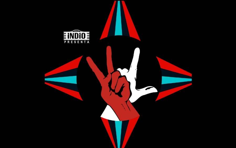 ¡Atención! El Vive Latino anuncia sus próximas fechas