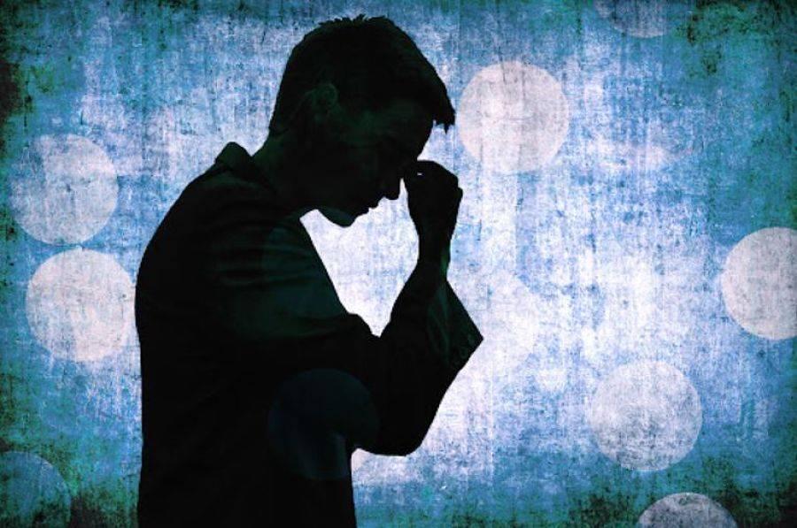 ¿Es la depresión una nueva pandemia?