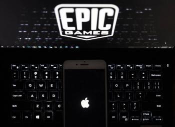 Apple apela veredicto en batalla legal con Epic Games