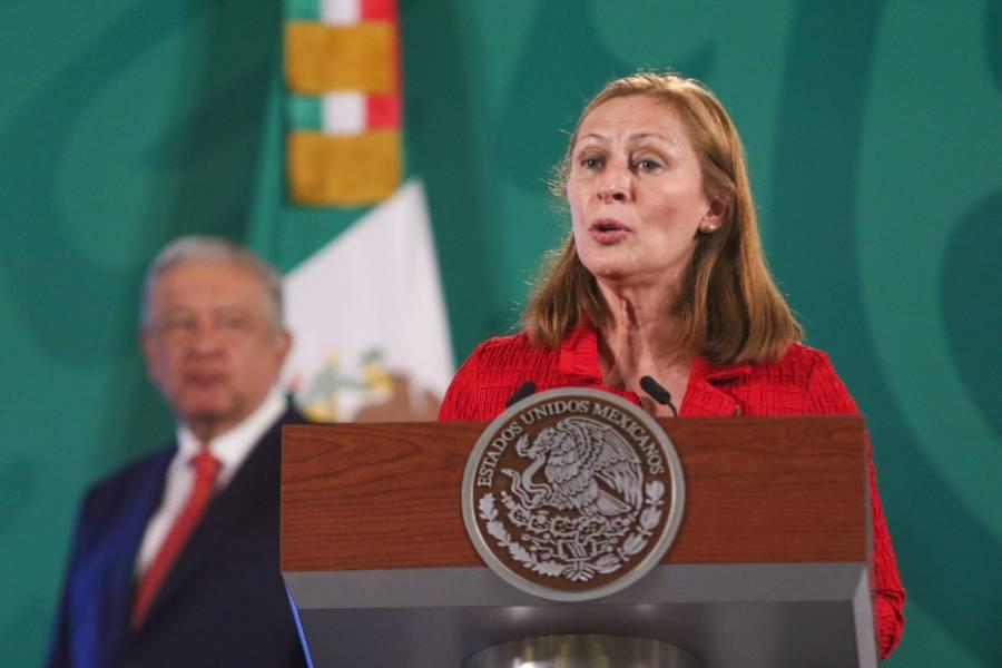 Secretaria de Economía participará en reunión del G20