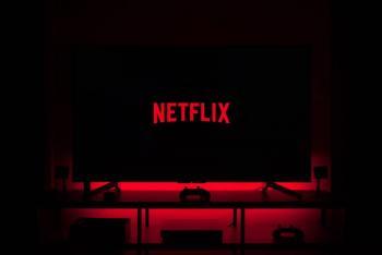 Netflix incrementa sus precios en España y Europa