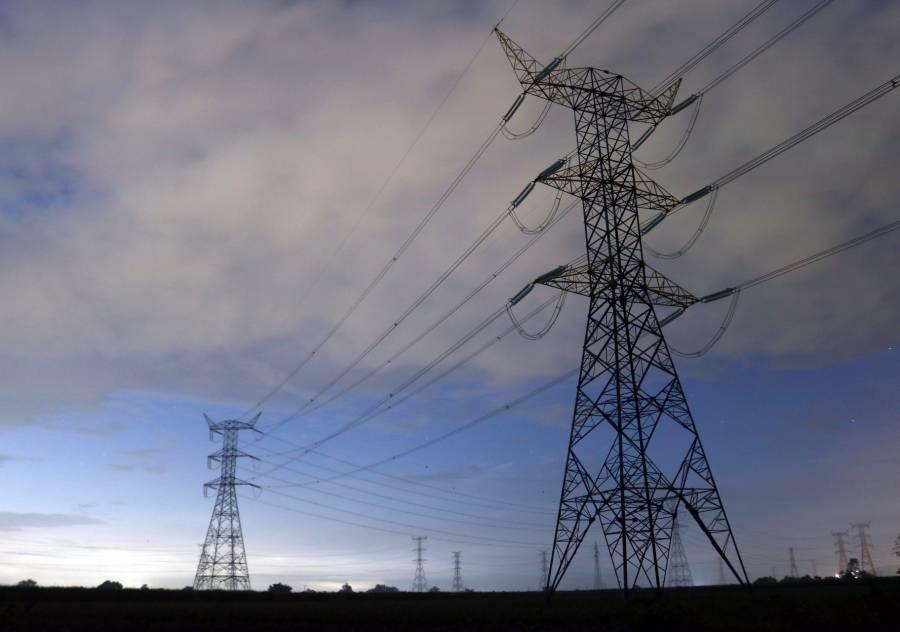 Coparmex alerta riesgos de la reforma eléctrica
