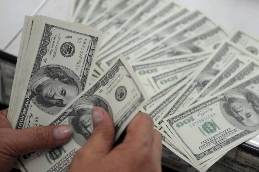 Inflación en EEUU repunta en septiembre y al 5.4% interanual