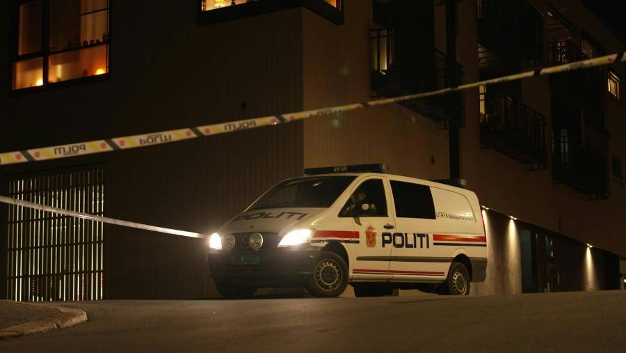 Cinco personas pierden la vida tras ataque con flechas en Noruega