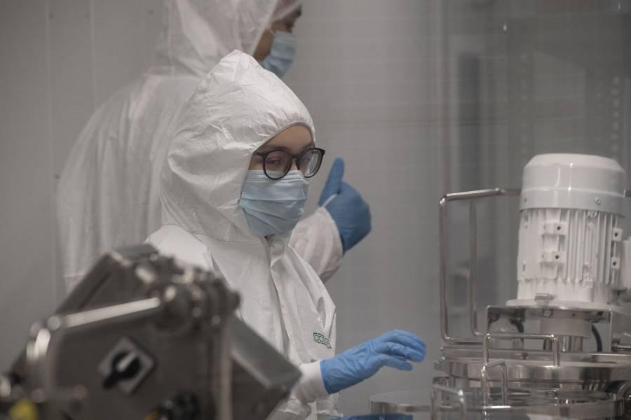 La OMS presenta su nuevo equipo de expertos para investigar origen del Covid-19